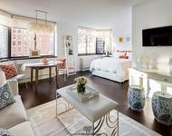 Studio, NoMad Rental in NYC for $2,317 - Photo 1