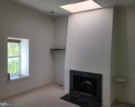 1 Bedroom, Logan Circle - Shaw Rental in Washington, DC for $1,850 - Photo 1