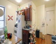 2 Bedrooms, Alphabet City Rental in NYC for $2,095 - Photo 1