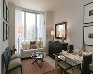 1 Bedroom, Lincoln Square Rental in NYC for $4,570 - Photo 1