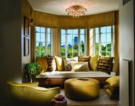 1 Bedroom, Coolidge Corner Rental in Boston, MA for $3,495 - Photo 1