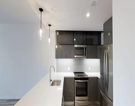 2 Bedrooms, Shawmut Rental in Boston, MA for $4,597 - Photo 1