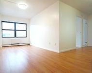 2 Bedrooms, NoLita Rental in NYC for $3,695 - Photo 1