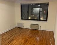 Studio, Yorkville Rental in NYC for $1,363 - Photo 1
