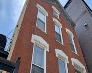 2 Bedrooms, Wicker Park Rental in Chicago, IL for $2,200 - Photo 1