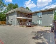 1 Bedroom, Junius Heights Rental in Dallas for $850 - Photo 1