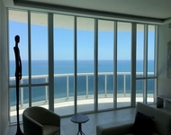 3 Bedrooms, Tatum's Ocean Beach Park Rental in Miami, FL for $12,000 - Photo 1