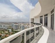 2 Bedrooms, Tatum's Ocean Beach Park Rental in Miami, FL for $6,000 - Photo 1