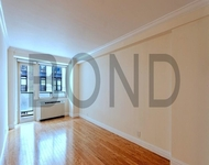 1 Bedroom, Flatiron District Rental in NYC for $4,225 - Photo 1