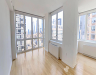 1 Bedroom, NoMad Rental in NYC for $5,360 - Photo 1