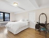 Studio, Manhattan Valley Rental in NYC for $2,015 - Photo 1