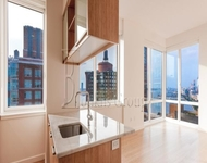 2 Bedrooms, Battery Park City Rental in NYC for $8,700 - Photo 1