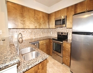 2 Bedrooms, Grants Lake Tempos Rental in Houston for $1,500 - Photo 1