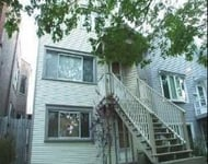 2 Bedrooms, Horner Park Rental in Chicago, IL for $1,400 - Photo 1