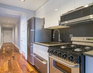 2 Bedrooms, NoLita Rental in NYC for $3,246 - Photo 1