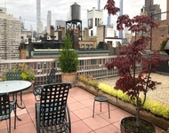 Studio, Lenox Hill Rental in NYC for $2,000 - Photo 1