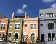 2 Bedrooms, Adams Morgan Rental in Washington, DC for $3,795 - Photo 1