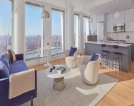 2 Bedrooms, Williamsburg Rental in NYC for $6,973 - Photo 1