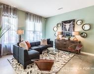 1 Bedroom, Van Zandt Park Rental in Dallas for $1,410 - Photo 1