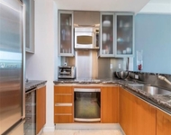 1 Bedroom, West Avenue Rental in Miami, FL for $3,000 - Photo 1