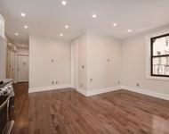 Studio, Midwood Rental in NYC for $1,845 - Photo 1