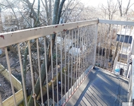 2 Bedrooms, Crown Heights Rental in NYC for $3,090 - Photo 1