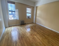 2 Bedrooms, Alphabet City Rental in NYC for $2,800 - Photo 1