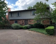 2 Bedrooms, Highland Park Rental in Dallas for $2,195 - Photo 1