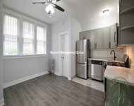 Studio, Rogers Park Rental in Chicago, IL for $995 - Photo 1