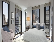 2 Bedrooms, Tribeca Rental in NYC for $5,596 - Photo 1