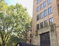 1 Bedroom, Adams Morgan Rental in Washington, DC for $1,675 - Photo 1