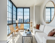 2 Bedrooms, Greenpoint Rental in NYC for $6,500 - Photo 1