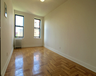 2 Bedrooms, Hudson Heights Rental in NYC for $2,100 - Photo 1