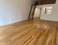 Studio, NoHo Rental in NYC for $2,945 - Photo 1