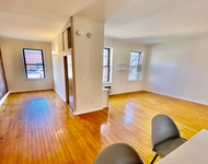 1 Bedroom, Lincoln Square Rental in NYC for $2,100 - Photo 1