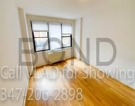 1 Bedroom, Flatiron District Rental in NYC for $4,800 - Photo 1