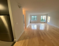 1 Bedroom, Hell's Kitchen Rental in NYC for $2,510 - Photo 1