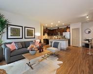 1 Bedroom, Uptown Rental in Dallas for $1,450 - Photo 1
