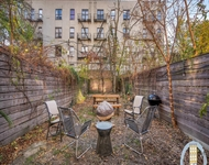 3 Bedrooms, Crown Heights Rental in NYC for $3,435 - Photo 1