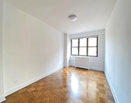 Studio, Gramercy Park Rental in NYC for $3,277 - Photo 1