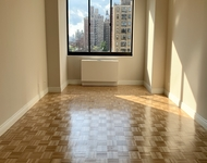 2 Bedrooms, Yorkville Rental in NYC for $2,900 - Photo 1