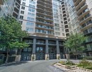 1 Bedroom, Uptown Rental in Dallas for $1,551 - Photo 1