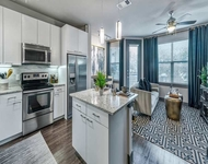 1 Bedroom, Lovers Lane Rental in Dallas for $1,215 - Photo 1