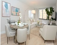 1 Bedroom, Yorkville Rental in NYC for $2,000 - Photo 1