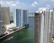 2 Bedrooms, Miami Financial District Rental in Miami, FL for $3,650 - Photo 1