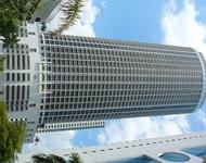 Studio, Seaport Rental in Miami, FL for $1,500 - Photo 1