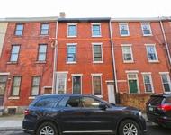 1 Bedroom, Northern Liberties - Fishtown Rental in Philadelphia, PA for $1,400 - Photo 1