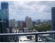 Studio, Miami Financial District Rental in Miami, FL for $1,800 - Photo 1