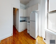 1 Bedroom, Chelsea Rental in NYC for $2,338 - Photo 1