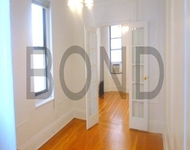 1 Bedroom, Chelsea Rental in NYC for $2,658 - Photo 1
